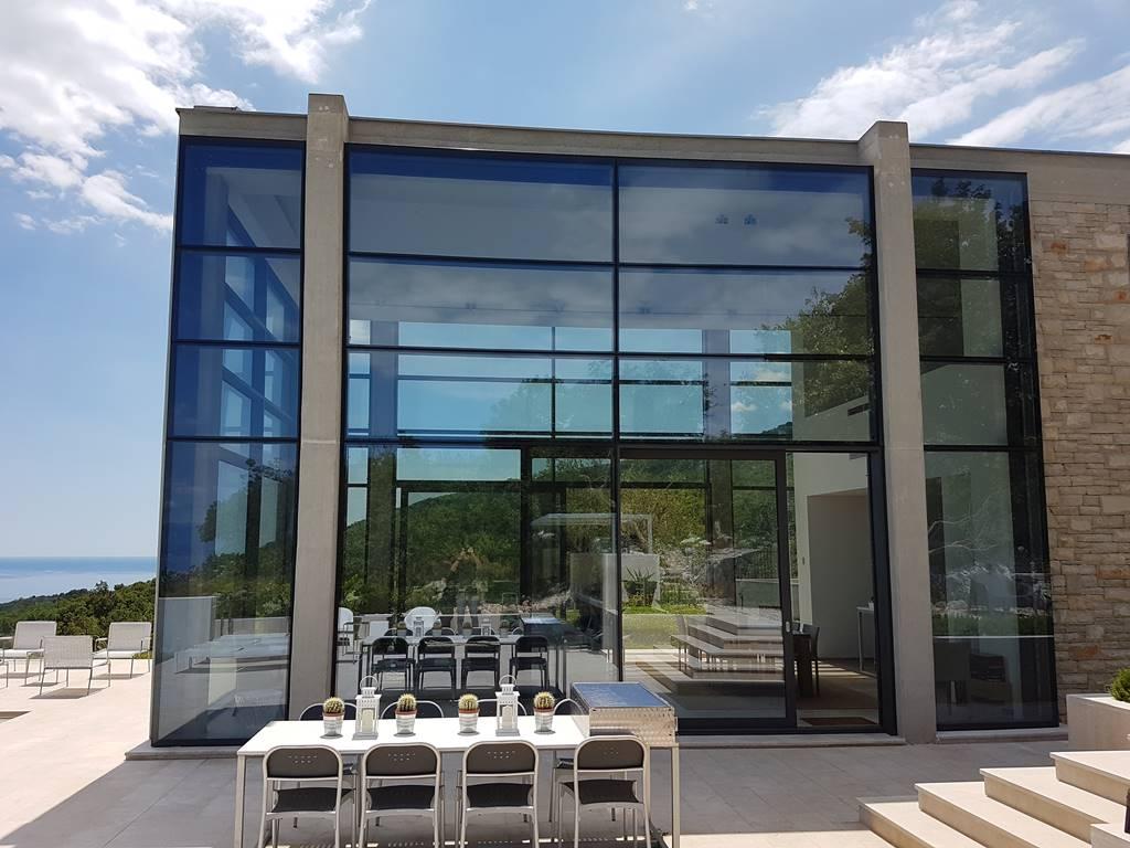 Villa Brestova